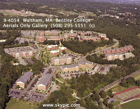 bentley college aerial photography of the united states and caribbean by