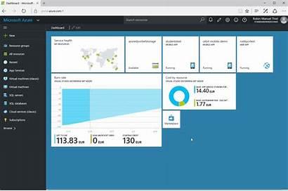 Server Azure Create Microsoft Own Dedicated Strike
