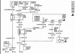 Hyundai Accent Questions - Fuel Tank Sending Unit