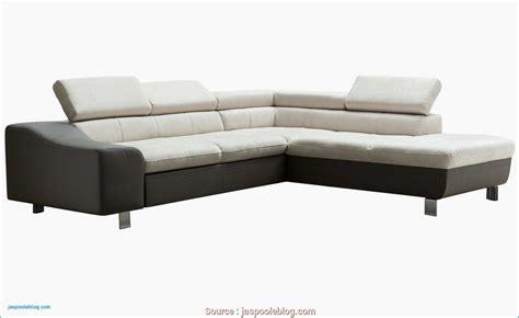 Originale 6 Ikea Divano Angolare Friheten