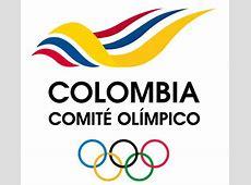 Comité Olímpico Colombiano Wikipedia, la enciclopedia libre
