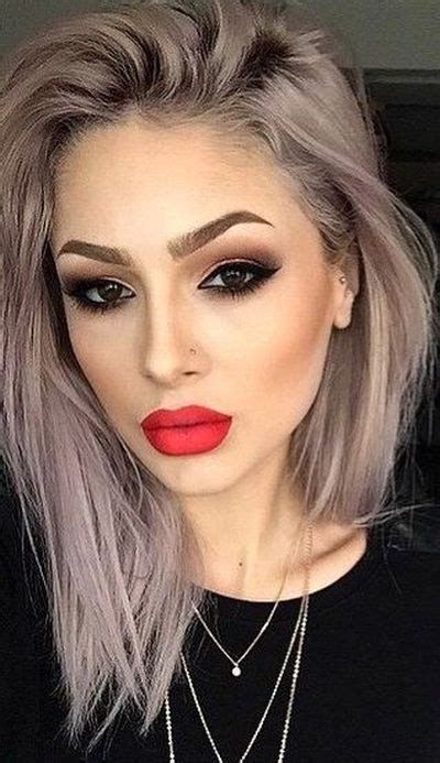 Fair For Hair by Best Hair Color For Fair Skin 53 Ideas You Probably Missed