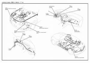 Diagrams Wiring   1996 Fleetwood Motorhome Wiring Diagram