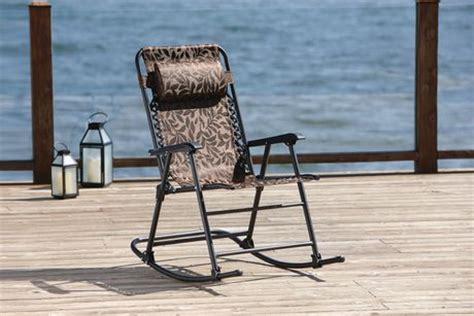 Walmart Mainstays Bungee Chair by Mainstays Bungee Chair Rocker Walmart Ca