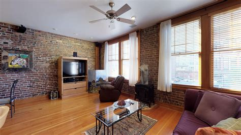 811 Pacific Ave Unit 200 The Rowland Building Vrbo