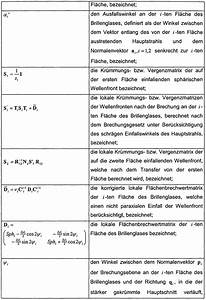 Drehmatrix Berechnen : patent wo2007062784a1 method for calculation of the magnification and or distortion and method ~ Themetempest.com Abrechnung