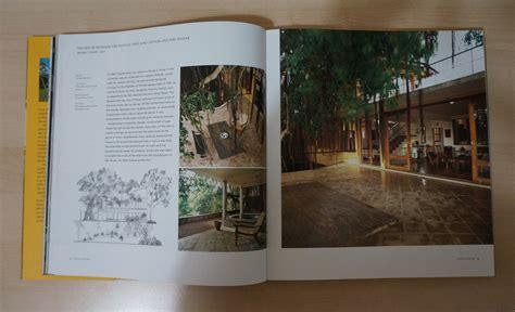 Anjalendran: Architect of Sri Lanka - Beautiful Interiors