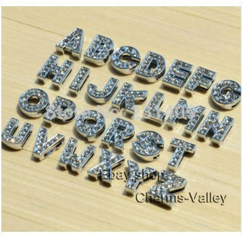small metal letters beautiful small metal letters cover letter exles 16338
