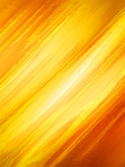 Abstract Yellow Orange Wallpaper by 768x1024 Abstract Yellow And Orange Background Wallpaper