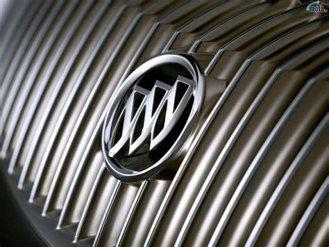 Buick Logo Wallpapers Yl Computing