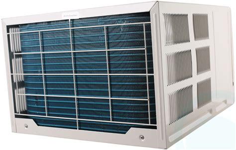 Kelvinator 2.2kw Window Box Reverse Cycle Air Conditioner