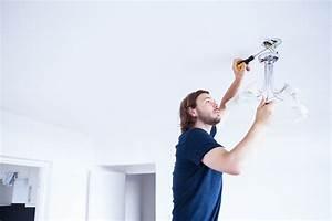 Kitchen Ceiling Light Wiring Diagram