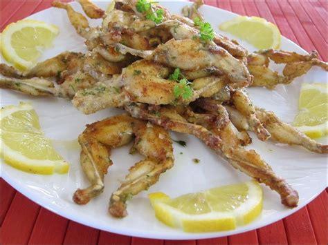 recette de cuisine cuisse de poulet quizz plats typiques de quiz plats