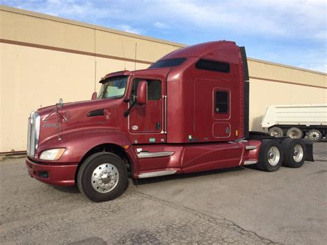 new kenworth price 2010 kenworth t660 cars for sale