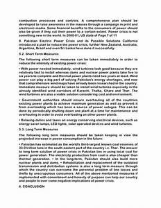 English Creative Writing Essays Essay Energy Crisis In Pakistan Pdf Online English Language Essays also Essay Paper Essay Energy Crisis Pay For Writing An Essay Essay On Energy Crisis  Thesis Statement For Persuasive Essay