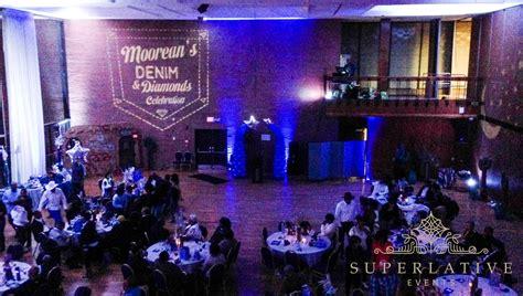 white christmas light projector denim diamonds lighting howard university blackburn center