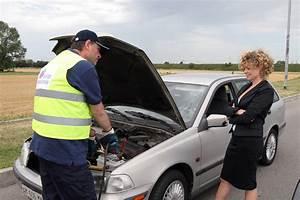 Cote Auto Occasion : cote argus automobile occasion recherche moteur de html autos weblog ~ Gottalentnigeria.com Avis de Voitures