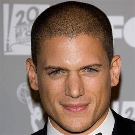 Haircut Numbers   Hair Clipper Sizes   Men's Haircuts