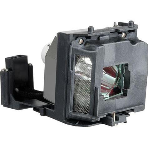 sharp an 212lp replacement projector l an f212lp b h photo