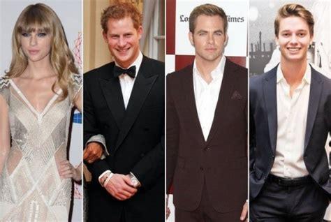 Taylor Swift cerca l'amore: chi sarà il prossimo? | Gossip
