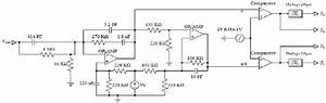 A Novel Low Current Ripple Magnetically Coupled Interleaved Dc