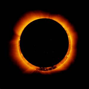 Solar Eclipse 2017 Guide  When  Where  U0026 How To See It
