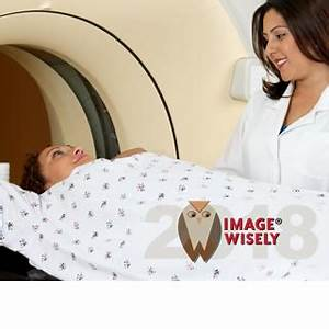 things you get when choosing mri patient resources american college of radiology