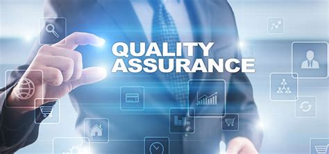 Quality Management Assurance and Control | 5-Day Seminar ...