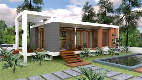 sketchup speed build home design xm sam phoas home