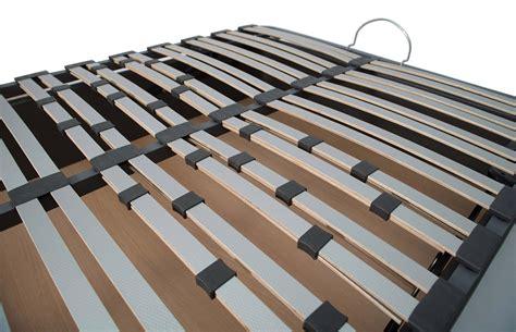 topper canapé canapé abatible multiláminas gran capacida confort