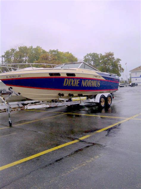 Best Names For My Boat by Best And Worst Boat Names Page 40 The Hull