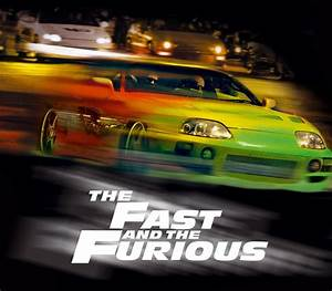 mediafiremovie free: The fast and the furious(2001) movie ...