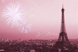30+ Paris Wallpapers: The Romance Beneath The City Lights