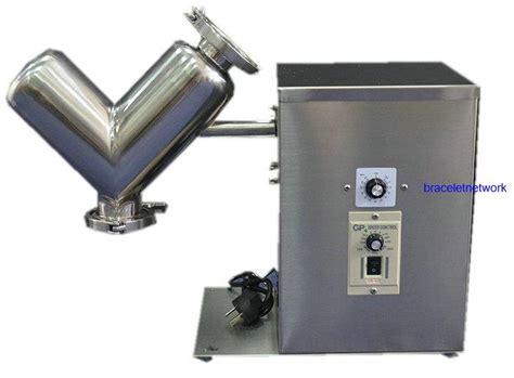 Powder Mixer Granule Mixing Machine Blender,blending