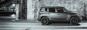 Renegade Brooklyn Edition : jeep renegade brooklyn edition seulement pour la france ~ Gottalentnigeria.com Avis de Voitures