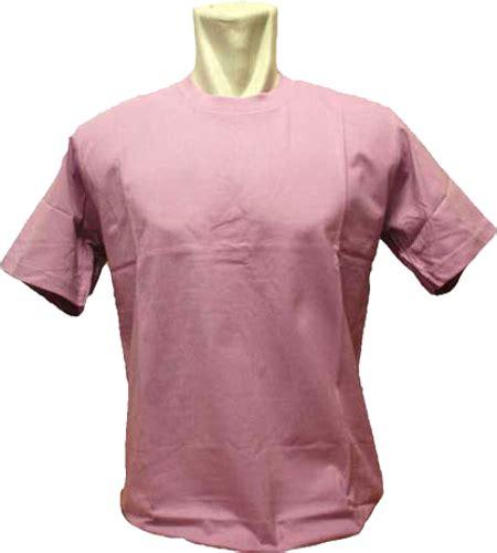 kaos polos kerah ungu muda polw jual kaos polos cotton combed 20s banyak variasi warna