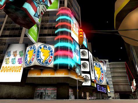 Grand Theft Auto Complete Bundle (including Gta 1 & 2) Row