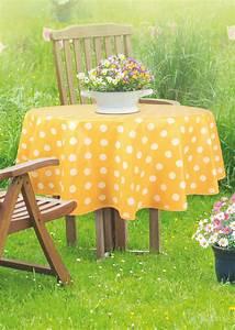 Tischdecken Größe Berechnen : wachstuch tischdecke online kaufen atelier goldner schnitt ~ Themetempest.com Abrechnung