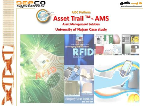 Asset Trail Asset Management Solution. Personal Training Certification Az. Heritage Hunt Golf Course Pallet Rack Shelves. Hosting Solutions International Inc. Mission Viejo Chiropractor Loan For Christmas. Saginaw Valley State University Application. Indiana University Programs Find An Au Pair. Ut Austin School Of Architecture. Domain Hosting Email Forwarding