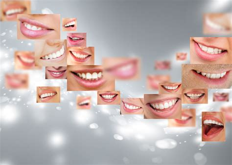 Smile Brands' affiliate acquires Folsom Dental Group | Group Dentistry Now