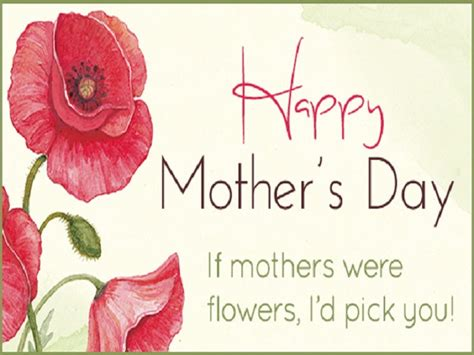 mothers day poems quotes mother s day poems quotes lovely messages