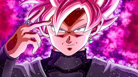 black goku dragon ball super hd anime  wallpapers