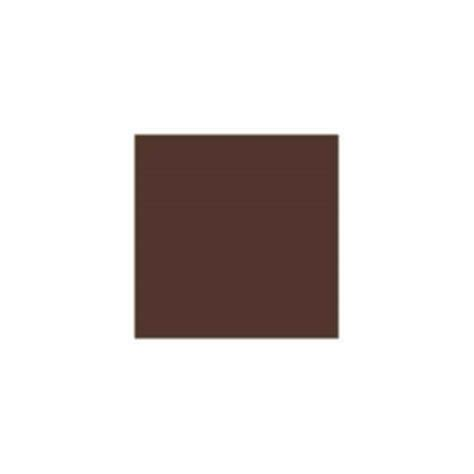black bean sw6006 paint by sherwin williams modlar com