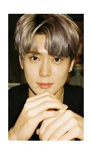 NCT's Jaehyun Shares Behind-The-Scene Pics That Are Worthy ...