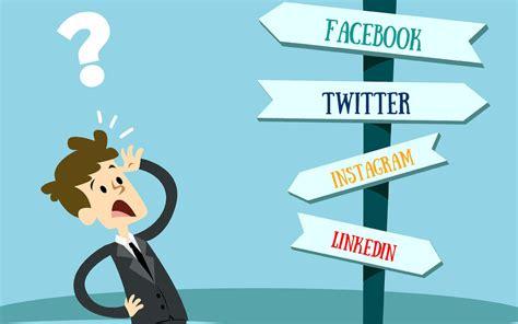 si鑒e social social media manager e community manager chi sono cosa fanno