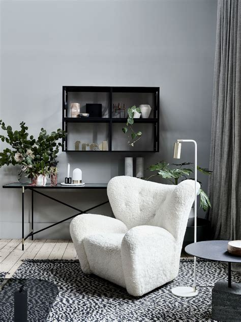 Part Apartment Part Showroom With An Aesthetic That Is Distinctly Melbourne by Part Apartment Part Showroom With An Aesthetic That Is