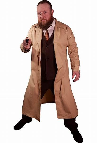 Loomis Halloween Samuel Costume Myers Michael Disfraz