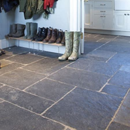 black slate floor tiles slate flagstones slate slabs