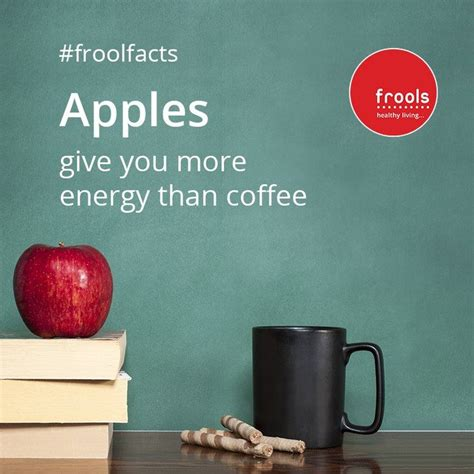I've tried coffee and energy drinks, but they give me abd pain, fullness, and a bloating feeling that i any advice? Froolfacts Coffee has the reputation of being a drink to consume for a quick boost of energy ...