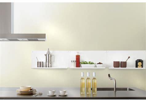 le pour cuisine moderne etagere pour cuisine moderne chaios com